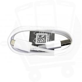 "Genuine Samsung J3 2016, Galaxy Tab A 7"" SM-T280 2016 Micro USB Data Cable - GH39-01710D"