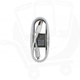 Genuine Samsung Galaxy Gear 360 SM-C200 USB Data Lead - GH39-01801B