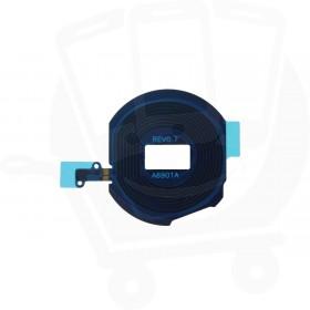 Genuine Samsung Gear S3 SM-R760 SM-R765, SM-R770 Bluetooth Antenna - GH42-05872A