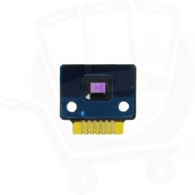 Genuine Samsung Gear Sport, Gear S2, Gear S3 Illumination Sensor Flex - GH59-14516A