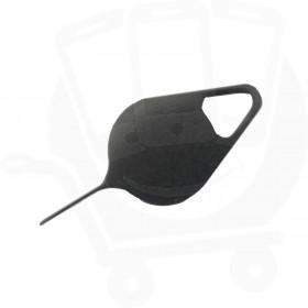 Genuine Samsung Sim Eject Tool / Pin - GH64-05708A