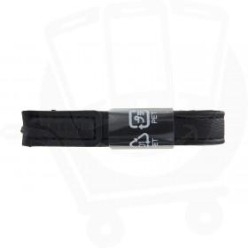 Genuine Samsung Galaxy Gear 360 SM-C200 Strap - GH67-03161A