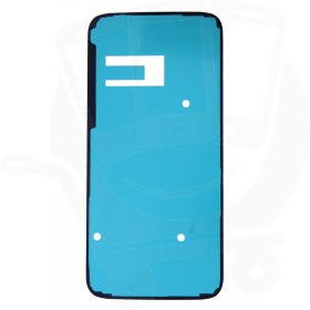 Genuine Samsung Galaxy S7 Edge G935 Back Glass / Battery Cover Adhesive - GH81-13556A