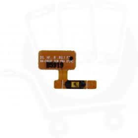 Genuine Samsung Galaxy S5 Neo G903 Power Key Flex - GH96-08940A