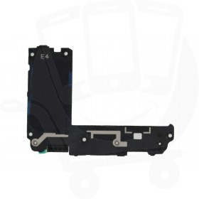 Genuine Samsung Galaxy S7 Edge G935 Loudspeaker Assembly - GH96-09513A