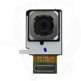 Genuine Samsung Galaxy S7 Edge G935 12MPIxel Rear Camera Module - GH96-09855A