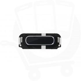 Genuine Samsung Galaxy S5 Neo G903 Black Home Key - GH98-37883A