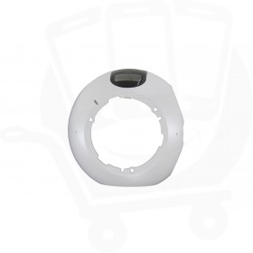 Genuine Samsung Galaxy Gear 360 SM-C200 Front Case Assembly - GH98-39065A