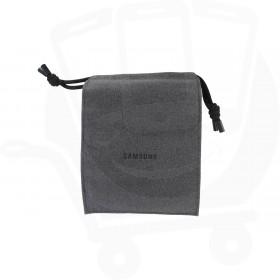 Genuine Samsung Galaxy Gear 360 SM-C200 Carry Case - GH98-39249A