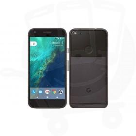Google Pixel Quite Black 32GB Sim Free / Unlocked Mobile Phone - C-Grade