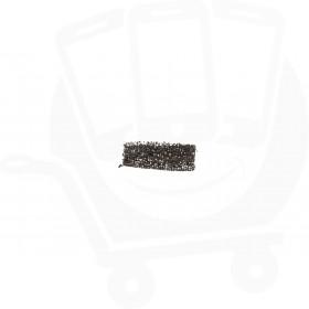 Official Google Pixel 3 Grounding Foam - G806-00563-01