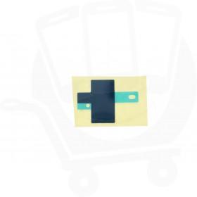 Official Google Pixel 3, Pixel 3 XL ADH Conductive Adhesive - G806-00789-01