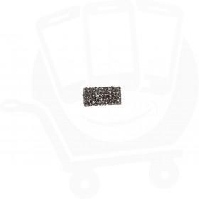 Official Google Pixel 3 Rear / Back Camera GND Pad - G806-01055-01