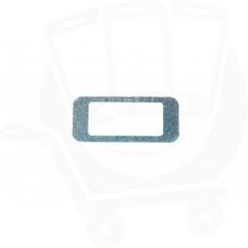 Official Google Pixel 3 Low Force Battery Foam - G806-01143-01