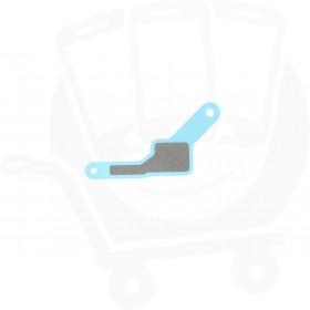 Official Google Pixel 3 Rear / Back Camera Conductive Fabric - G806-01252-01