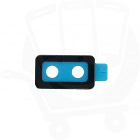 Genuine Samsung Galaxy S7 Edge G935 Ear Speaker Adhesive - GH02-12248A