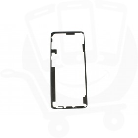 Official Samsung Galaxy N770 Note 10 Lite Battery Cover Adhesive - GH02-20414A