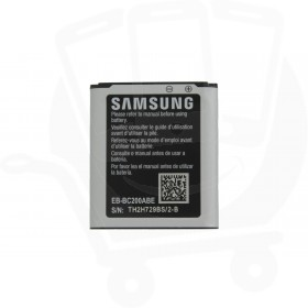 Genuine Samsung Galaxy Gear 360 SM-C200 1350mAH Battery - GH43-04604A - EB-BC200ABE