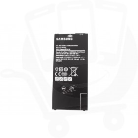 Official Samsung Galaxy J4+ J415, J6+ J610 3300mAh Battery - GH43-04670A