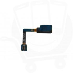 Genuine Samsung Galaxy S20 SM-G980, S20 5G SM-G981 Proximity Sensor Flex - GH59-15208A
