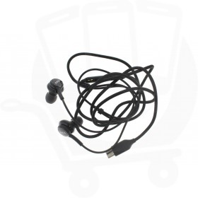 Genuine Samsung Galaxy S20, S20 5G, S20 Ultra AKG Headset - GH59-15252A