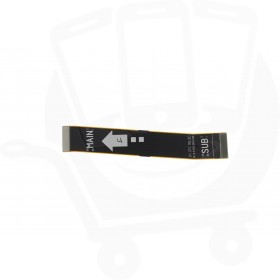 Genuine Samsung Galaxy S20 SM-G980, S20 5G SM-G981 Main Flex - GH59-15281A
