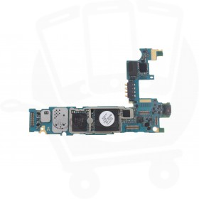 Official Samsung Galaxy Alpha SM-G850 Motherboard - GH82-08834A