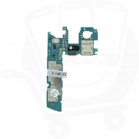 Genuine Samsung G903 Galaxy S5 Neo Main Board / Motherboard - GH82-10399A