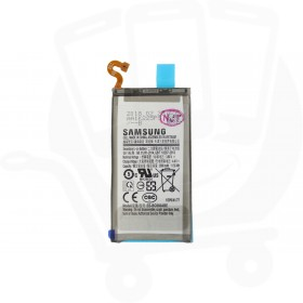 Genuine Samsung Galaxy S9 SM-G960 3000mAH Battery - EB-BG960ABE - GH82-15963A