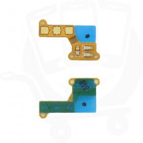 Genuine Samsung G900 Galaxy S5, G901, S5 Neo Antenna Flex Board Sub PBA - GH96-07166A