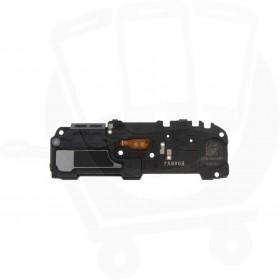 Genuine Samsung Galaxy S20 SM-G980, S20 5G SM-G981 Loudspeaker Module - GH96-13080A