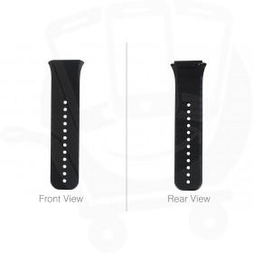 Genuine Samsung Galaxy Gear Live SM-R382 Adjust Strap - GH98-33401A