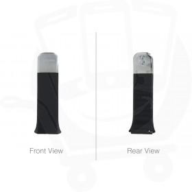Genuine Samsung Galaxy Gear Live SM-R382 Strap - GH98-33402A