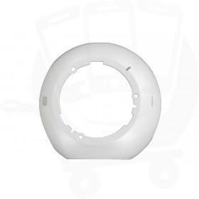 Genuine Samsung Galaxy Gear 360 SM-C200 Rear Case Assembly - GH98-39066A