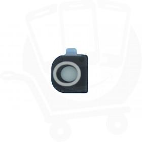 Genuine Samsung Gear S3 SM-R760 SM-R765, SM-R770 Microphone Sealing Rubber - GH98-40545A