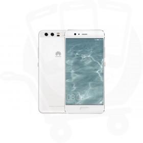 Huawei P10 VTR-L09 64GB White Sim Free / Unlocked Mobile Phone - B-Grade