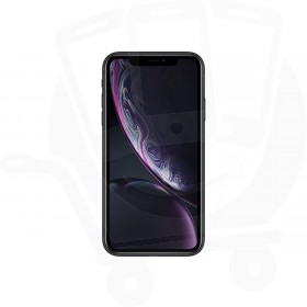 Apple iPhone XR 128GB Black Sim Free / Unlocked Mobile Phone - Apple Exchange Device