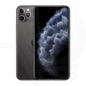 Apple iPhone 11 Pro Max 64GB Space Grey Sim Free / Unlocked Mobile Phone - Apple Exchange Device