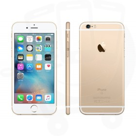 Apple iPhone 6S 64GB Gold Sim Free / Unlocked Mobile Phone - A-Grade