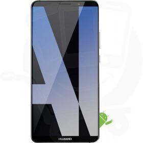 Huawei Mate 10 Pro Sim Free / Unlocked Mobile Phone - Grey
