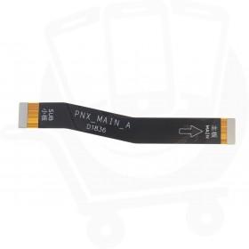 Genuine Nokia 8.1 Main FPC Flex - MEPNX14003A