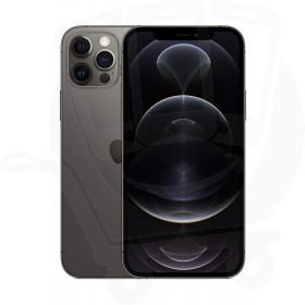 Apple iPhone 12 Pro 128GB Graphite Sim Free / Unlocked Mobile Phone - Apple Exchange Device