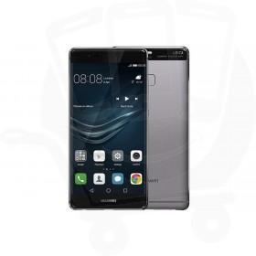 Huawei P9 EVA-L09 32GB Titianium Grey Sim Free / Unlocked Mobile Phone - B-Grade