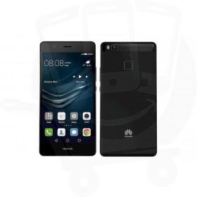 Huawei P10 Lite WAS-LX1A 32GB Black Sim Free / Unlocked Mobile Phone - B-Grade