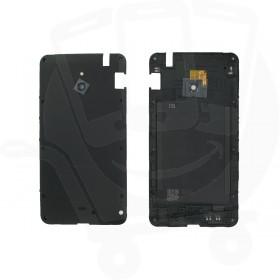 Genuine Nokia Lumia 1320 Middle / Rear Chassis - 8003300