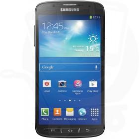 Samsung Galaxy S4 Active I9295 Urban Grey Sim Free / Unlocked Mobile Phone - A-Grade