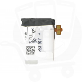 Genuine Samsung Galaxy Gear Live SM-R382 Battery - EB-BR382FB