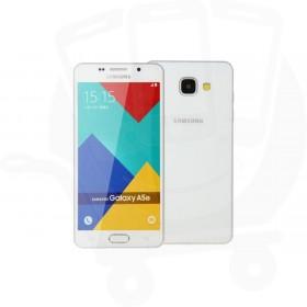 Samsung Galaxy A5 2016 SM-A510 16GB White Sim Free / Unlocked Mobile Phone - C-Grade