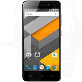 Hisense StarAddict 6 Android™ 16GB 4G Sim Free / Unlocked Mobile Phone - Dark Blue - A-Grade - EU