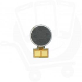 Genuine Samsung G850 Galaxy Alpha Vibrator - GH31-00696A